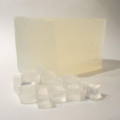 Mýdlová hmota velkoobchod
